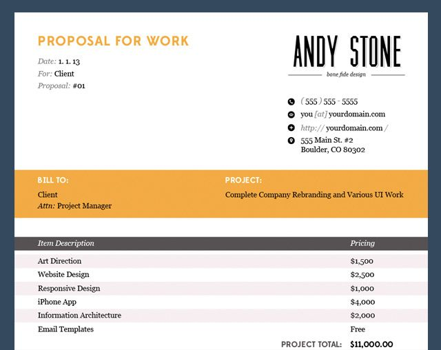 http\/\/andyis\/wp-content\/uploads\/2013\/08\/proposal-design-template - graphic design proposal template