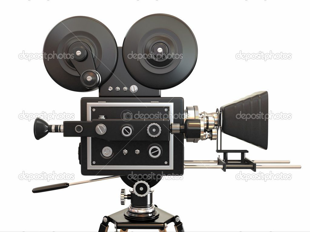 Film Camera Vintage Movie Camera 3d Cameras Pinterest Vintage