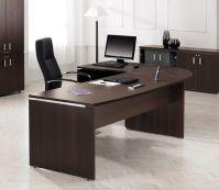 Executive Office Desk  | Executive Office | Pinterest ...