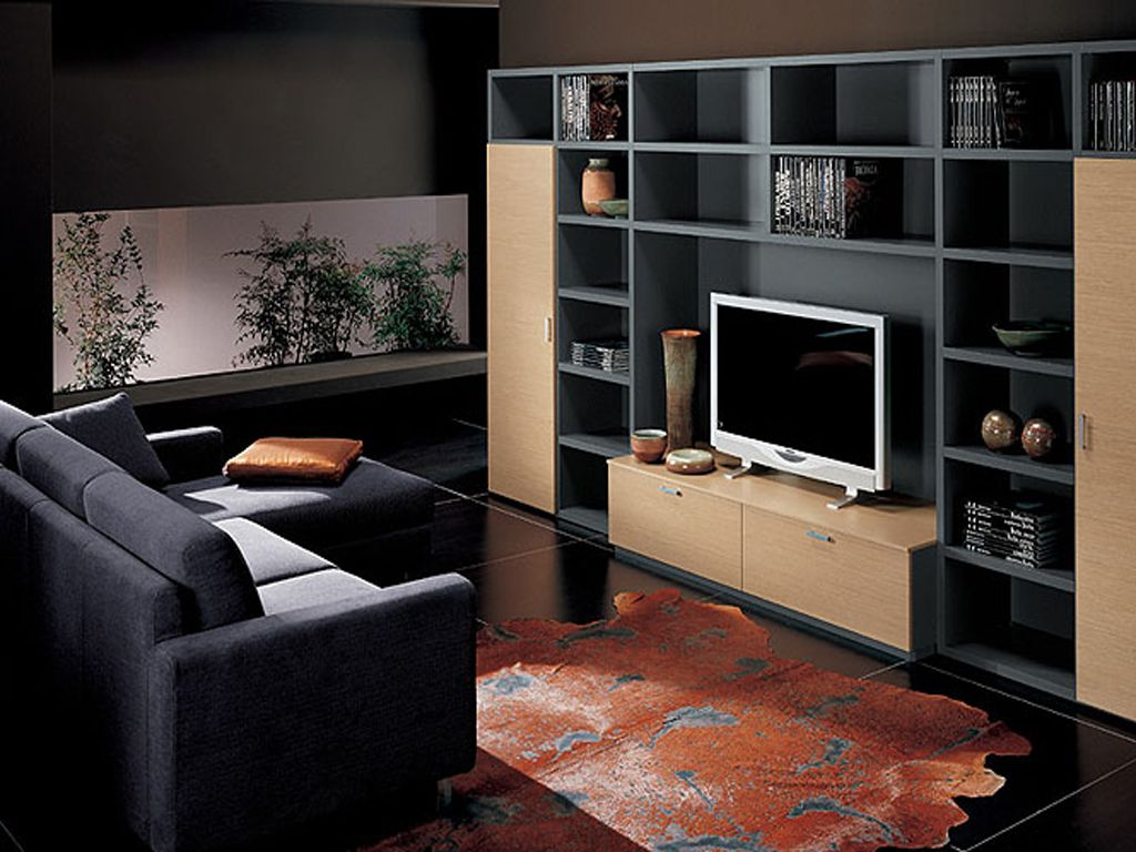 Living Room Tv Best Design Modern Living Room Tv Unit Living Room