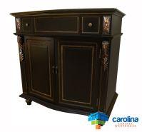 Cheap Bathroom Vanities | Cheap Bathroom Vanity Cabinets ...
