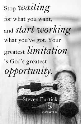 Godly Wallpaper Quotes Steven Furtick Love This Quote In Greater Leaders Are