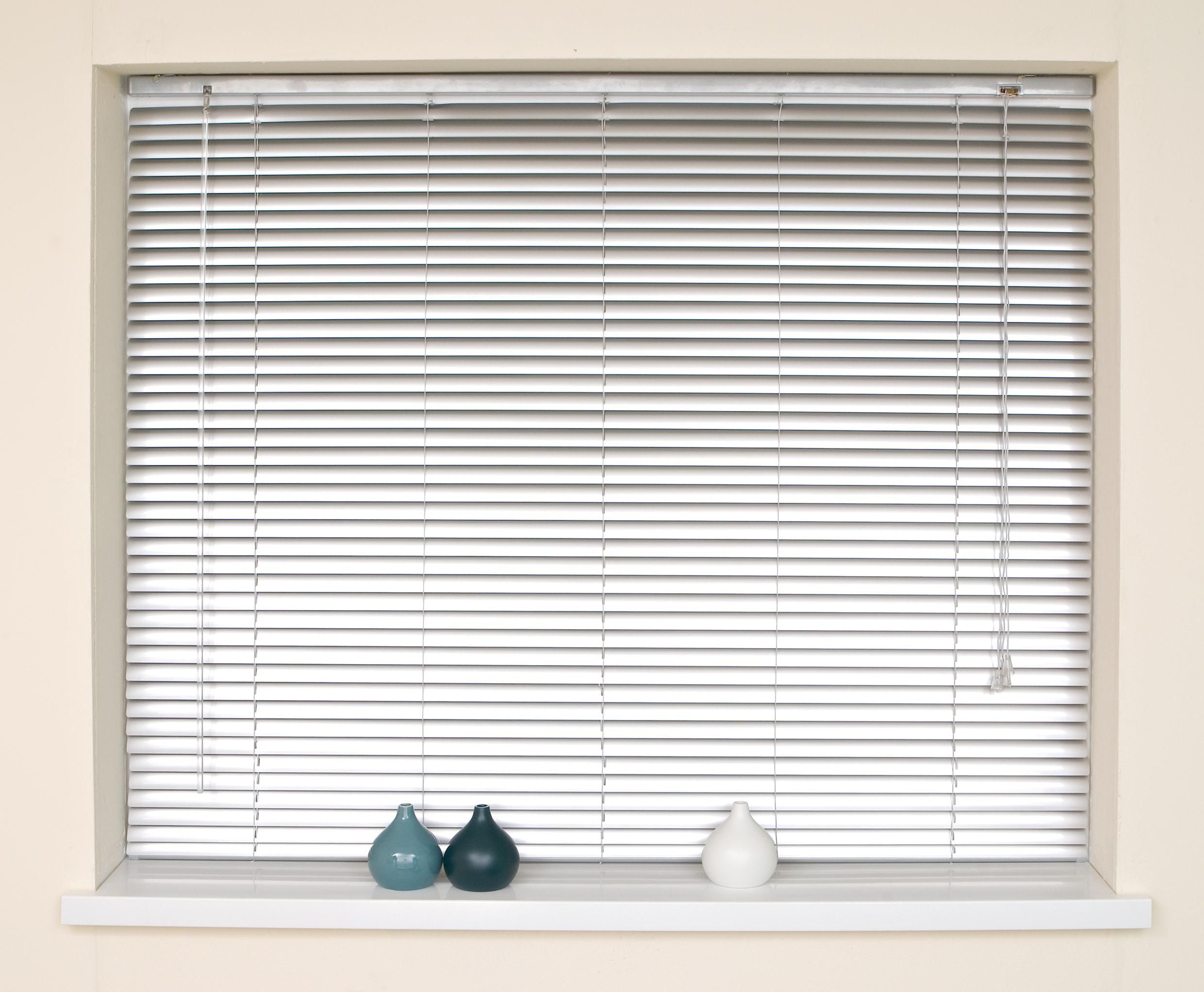 Venitian Blinds Blinds Cleaning Google Search Blinds Cleaning Services