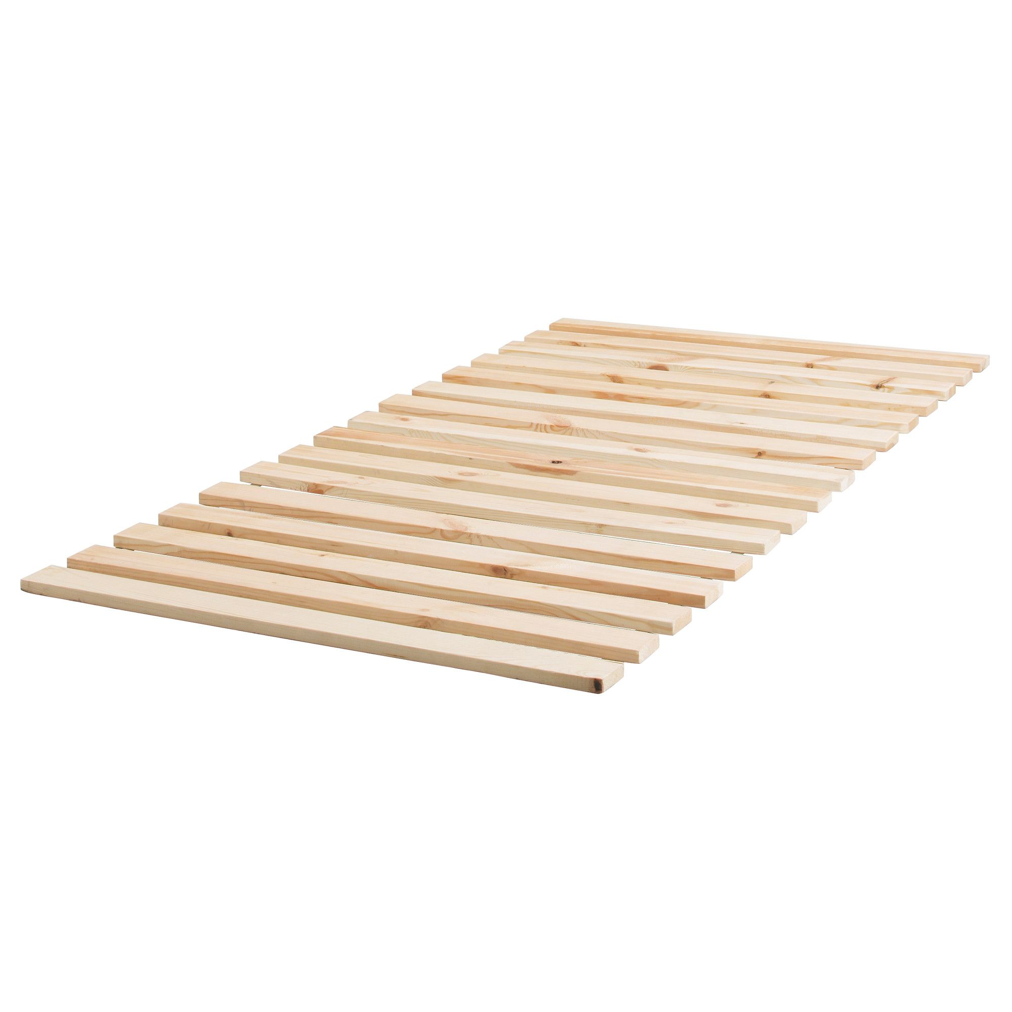 Lattenroste 90x200 Ikea Sultan Lade Slatted Bed Base - Ikea Would This Be To Lie A