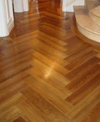 wood flooring ideas | Wood Floor,Wood Floor Design,Wood ...