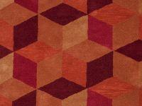 Modern Rug Patterns - Rugs Ideas