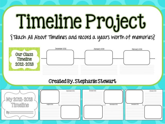 Sample Historical Timeline 9+ Personal Timeline Templates u2013 Free - sample historical timeline