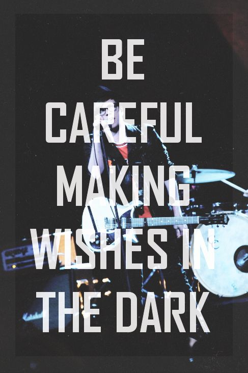 Dark Fall Iphone Wallpaper Fall Out Boy To Captivate The Mind Free The Spirit