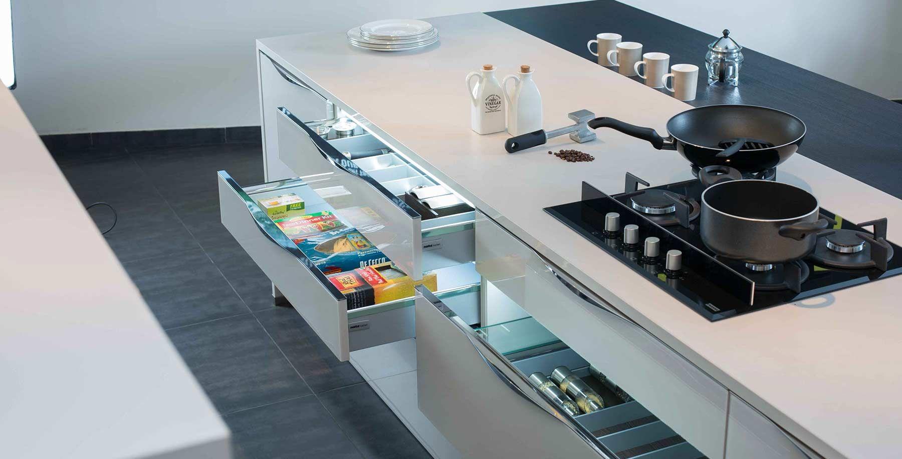 Bcpl best modular kitchen accessories shop kochi ernakulam kerala best kitchen