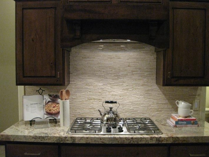Neutral Kitchen Backsplash Ideas Divine Kids Room Photography Or - kitchen backsplash ideas for dark cabinets