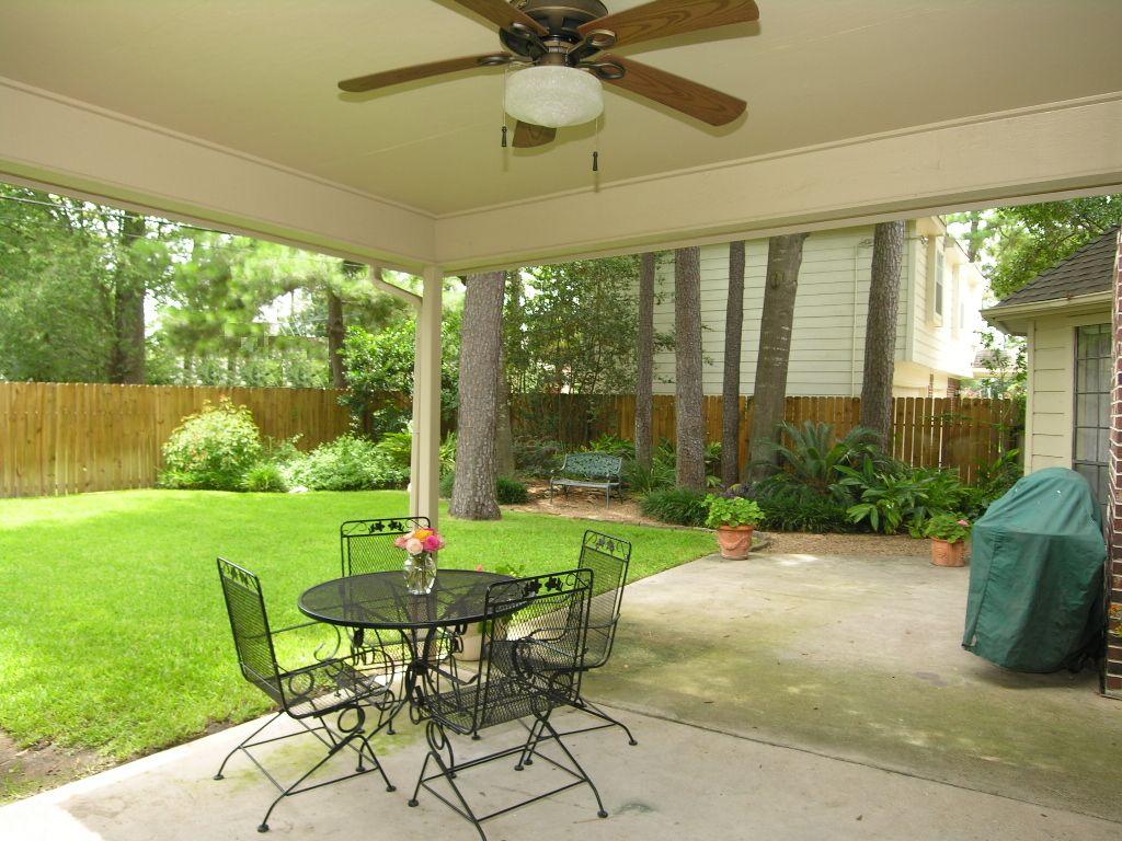 private patio ideas patio design and patio ideas - Private Patio Ideas