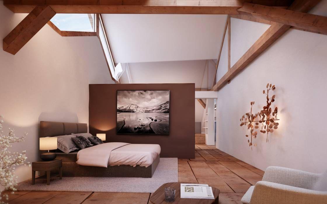 Wohnideen, Interior Design, Einrichtungsideen \ Bilder Rustikale   Rustikale  Einrichtungsideen