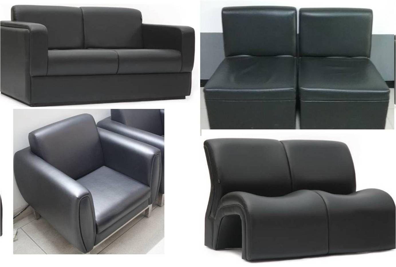 Sofa Set Price In Thanjavur Office Sofa Manufacturer And Vendor Otobi Hatil