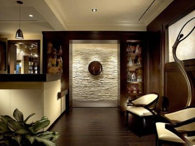 Best 25+ Medical office design ideas on Pinterest | Medical office decor, Dental office design ...