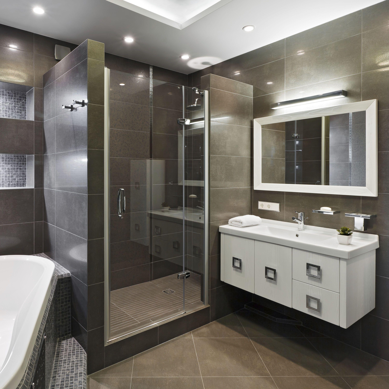 Modern bathroom washbasin and commode small bathroom design ideas pinterest acre small bathroom designs and small bathroom