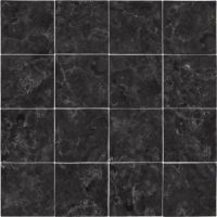 Bathroom Floor Tile Texture - Pro House | Bathroom ...