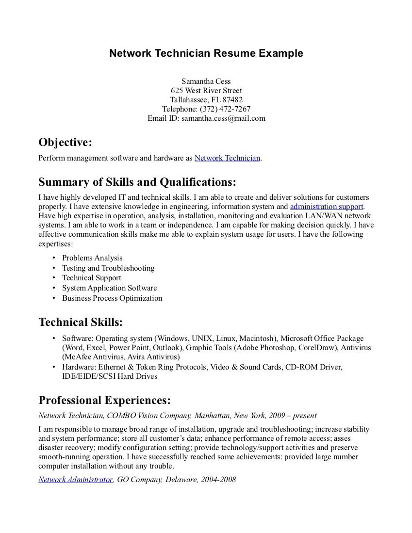 inpatient pharmacy technician resume sample canada drug pharmacy online cheap no prescription tabs pharmacy tech resume - Resume For Pharmacy Technician