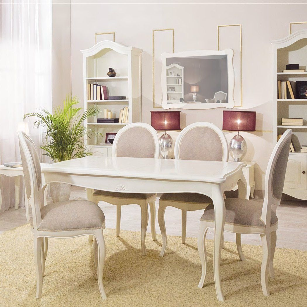 Decorar Mesa Salon Comedor Decorar Mesa Salon Comedor Good Ideas De Distribucin Para