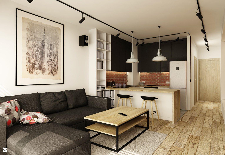 Wandgestaltung Wohnzimmer Hinter Couch Regal Hinter Sofa Luxus Die