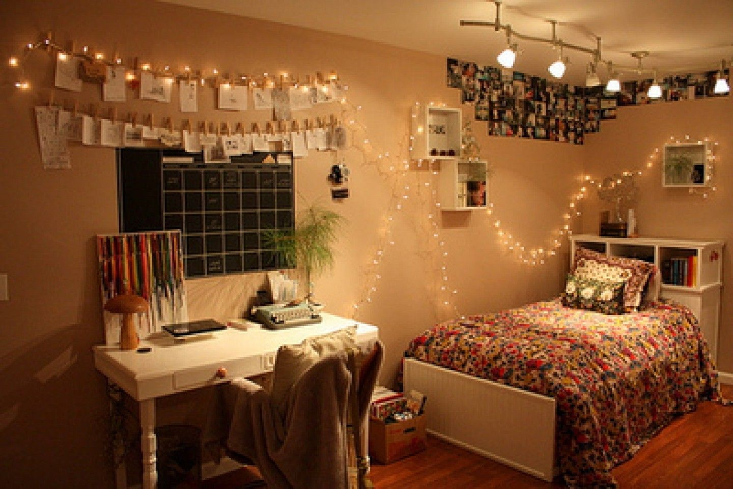 Bedroom Desk Tumblr Bedroom Ideas For Teenage Girls Tumblr Google Search