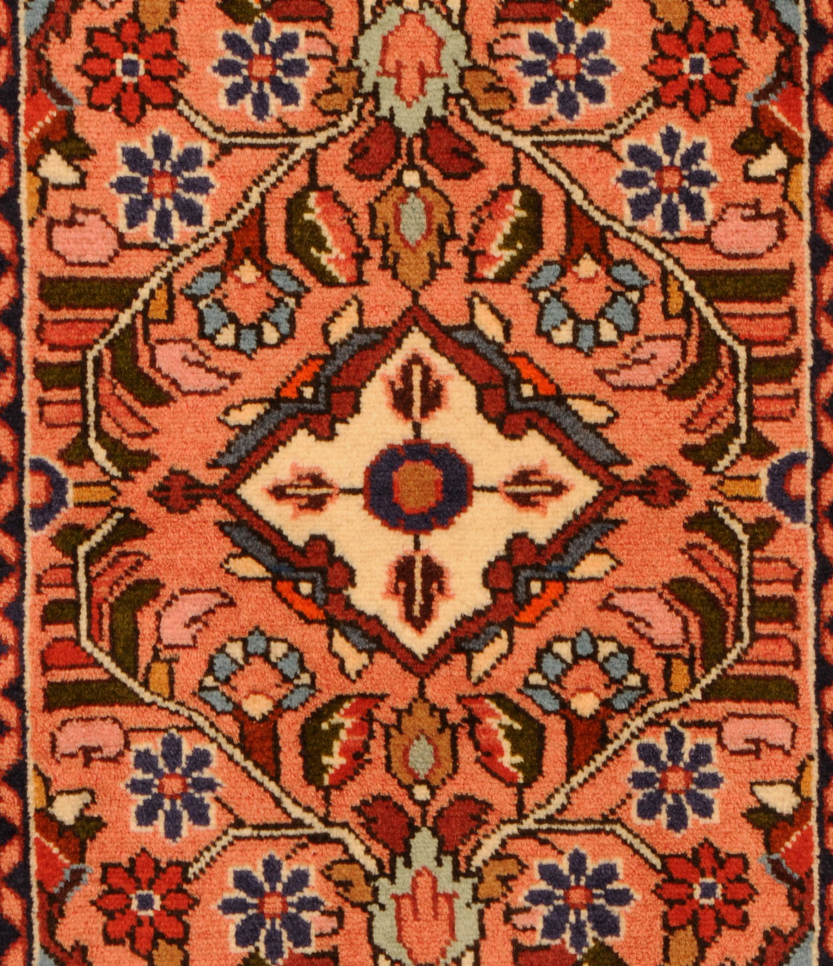 Rugs And Carpets Persian Carpet Patterns Google Search Iran Pinterest