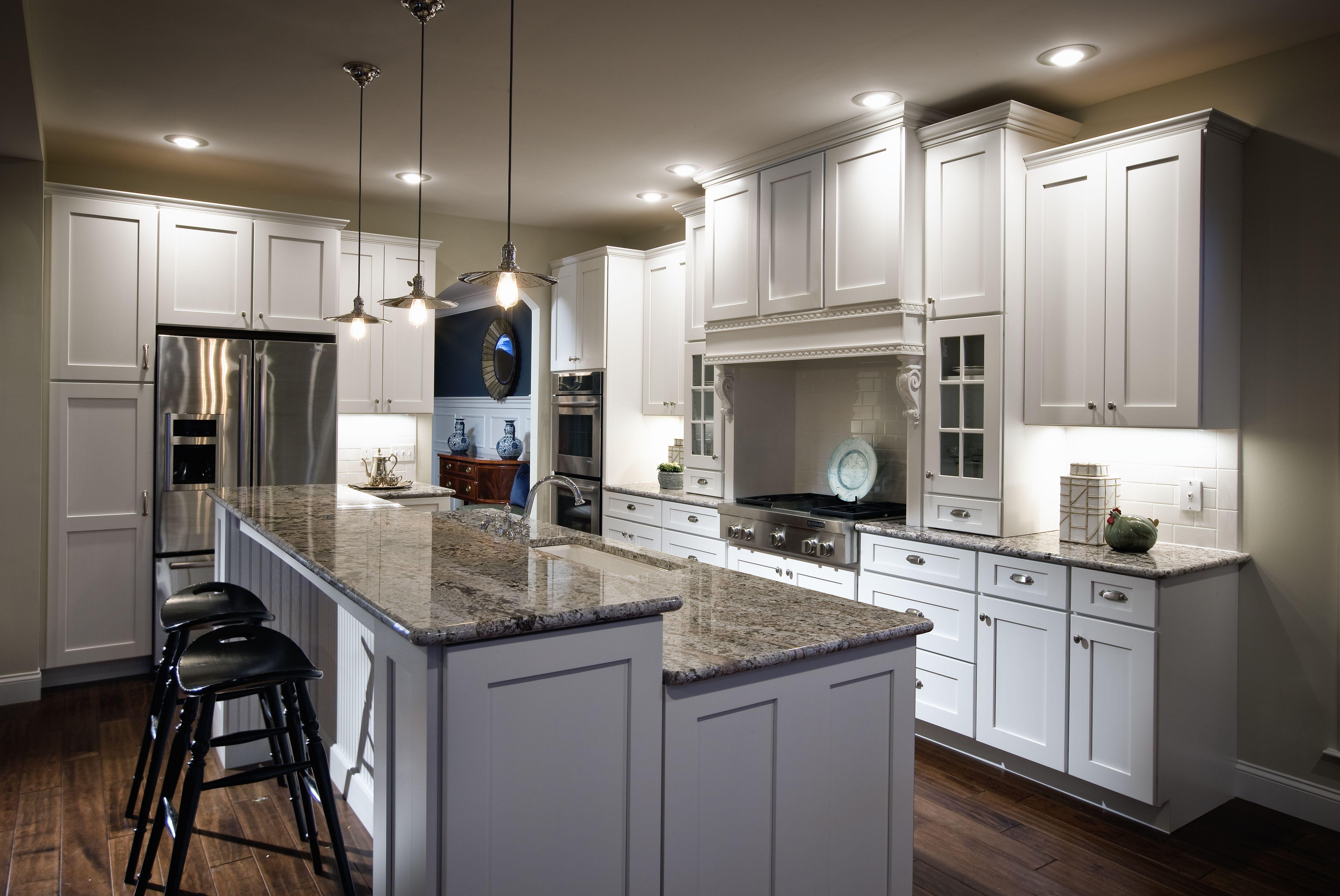 kitchen island design kitchen designs with islands images about Kitchen Islands Designs and Ideas on Pinterest