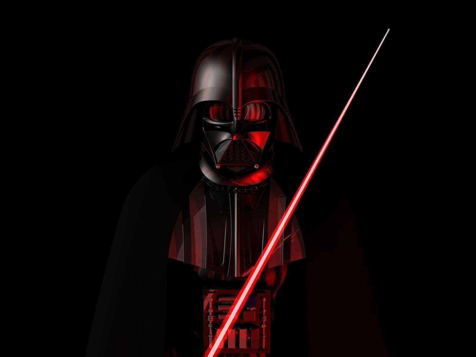 Sith Wallpaper Hd Star Wars Darth Vader Wallpaper For Desktop Hd
