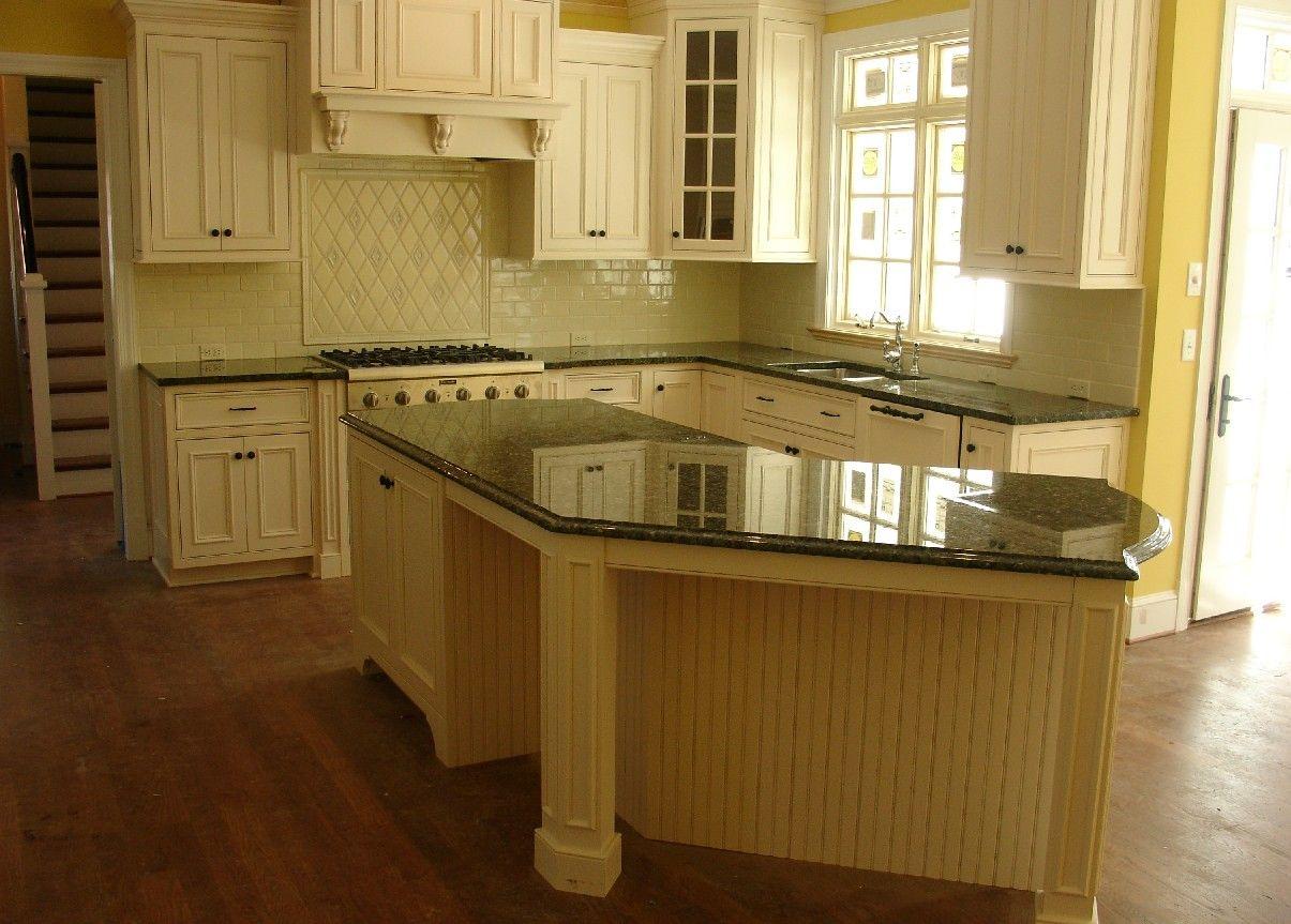 kitchen ideas green kitchen countertops Kitchen with marble countertops granite kitchen countertops jade green butterfly granite kitchen