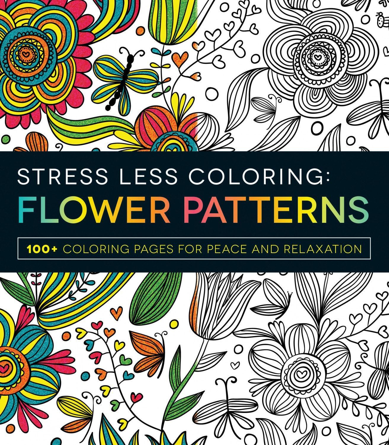 Posh coloring book soothing designs for fun and relaxation - Posh Coloring Book Soothing Designs For Fun And Relaxation 33