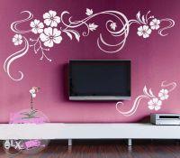 Paint polish 500 room paint design' living room' bed room