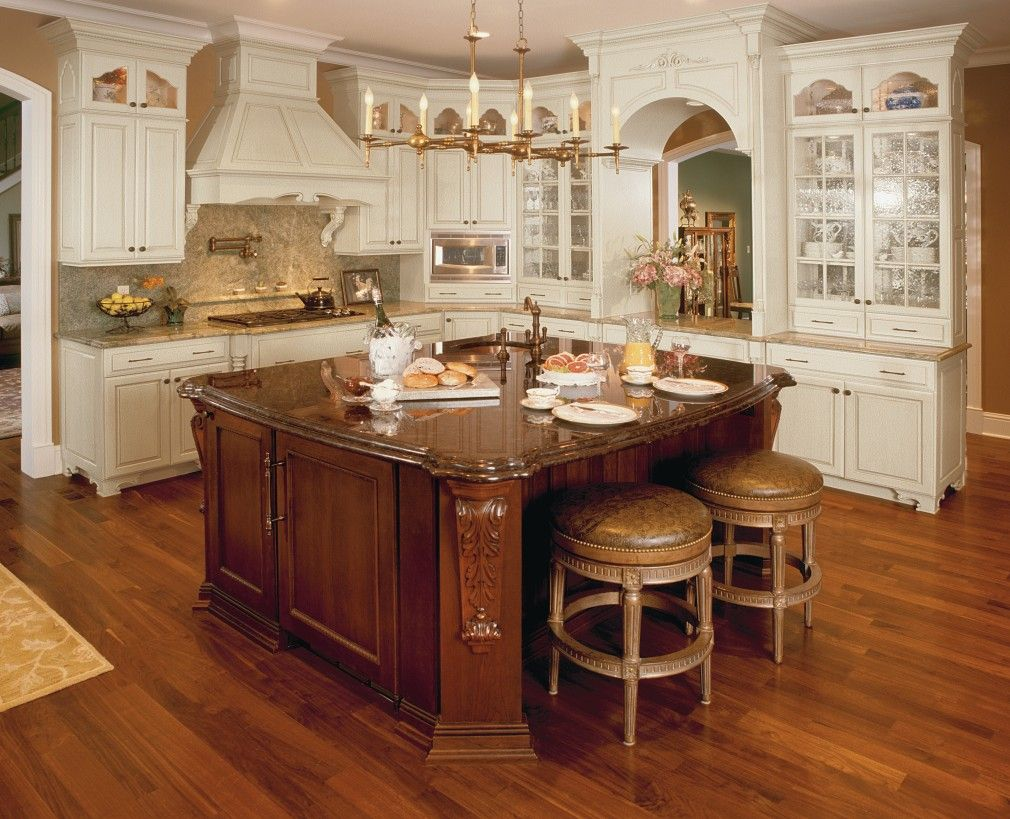Wholesale Kitchen Cabinets Long Island Traditional Wall Cabinetry From Omega In Maple Oyster