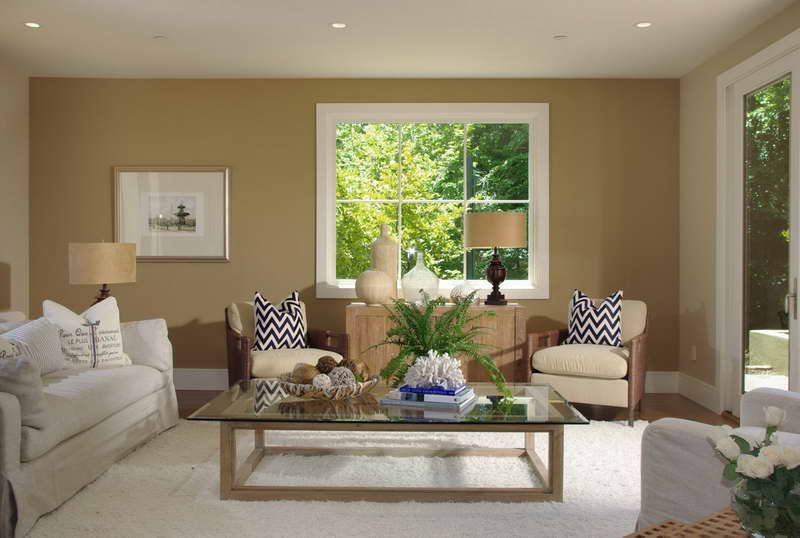 neutral colors Warm Neutral Paint Colors for Your Personal Room - best neutral paint colors for living room