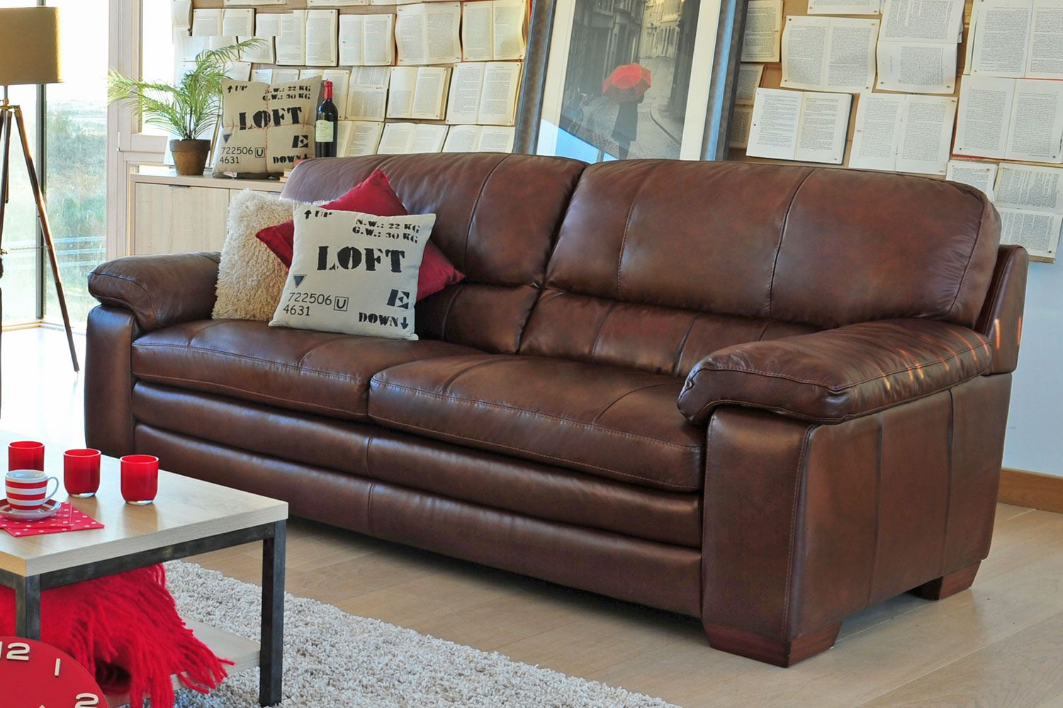 Sofa Sale Harveys Harvey Norman York Sofa Bed With Chaise