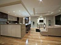 Luxury Home Accessories Contemporary Home Design Kitchen ...
