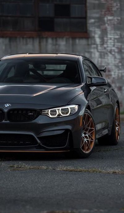 BMW M4gts   Smartphone Car Wallpapers   Pinterest   BMW, Cars and Bmw m4