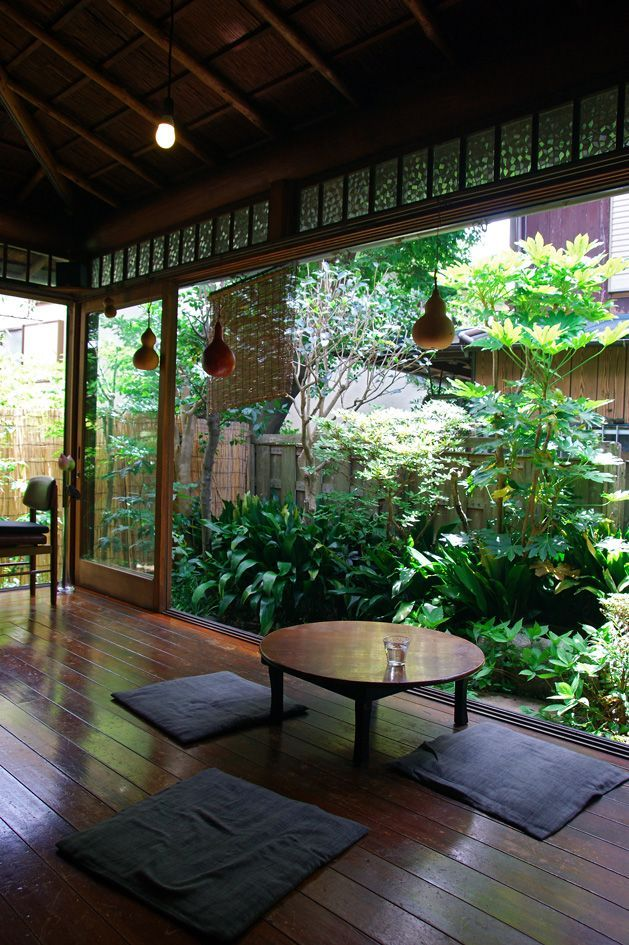 Japanese Garden Designs For Small Spaces japanese garden design for small spaces [commercetools ]