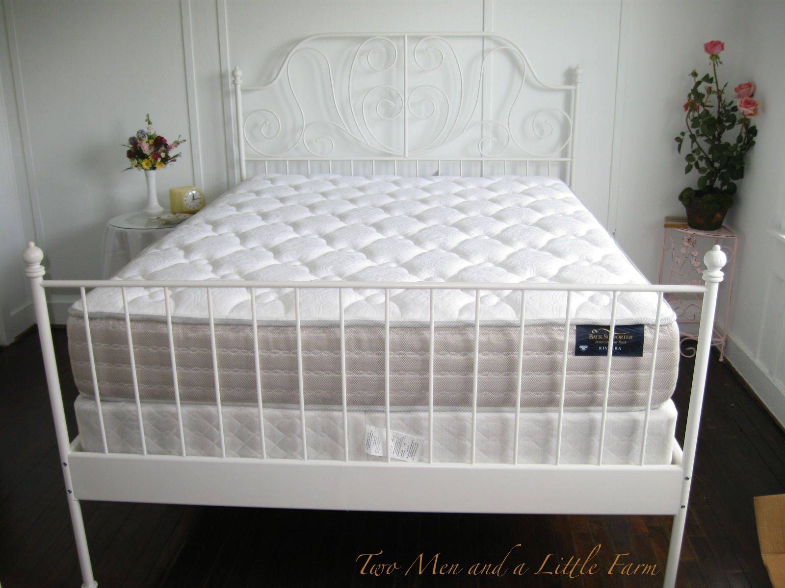 Ikea Box Room Ideas Vintage Beds Bedrooms Google Search Individual Bedroom
