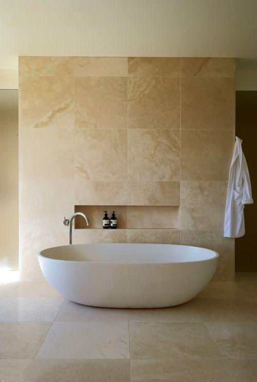 Mit Den Geeigneten Badezimmer Fliesen Lassen Sie Ihr Bad Strahlen    Badezimmer F