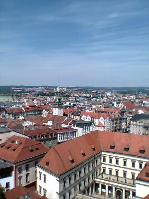 ... House Rent Contract In Brno, Czech Republic Czech Republic   House Rent  Contracts ...