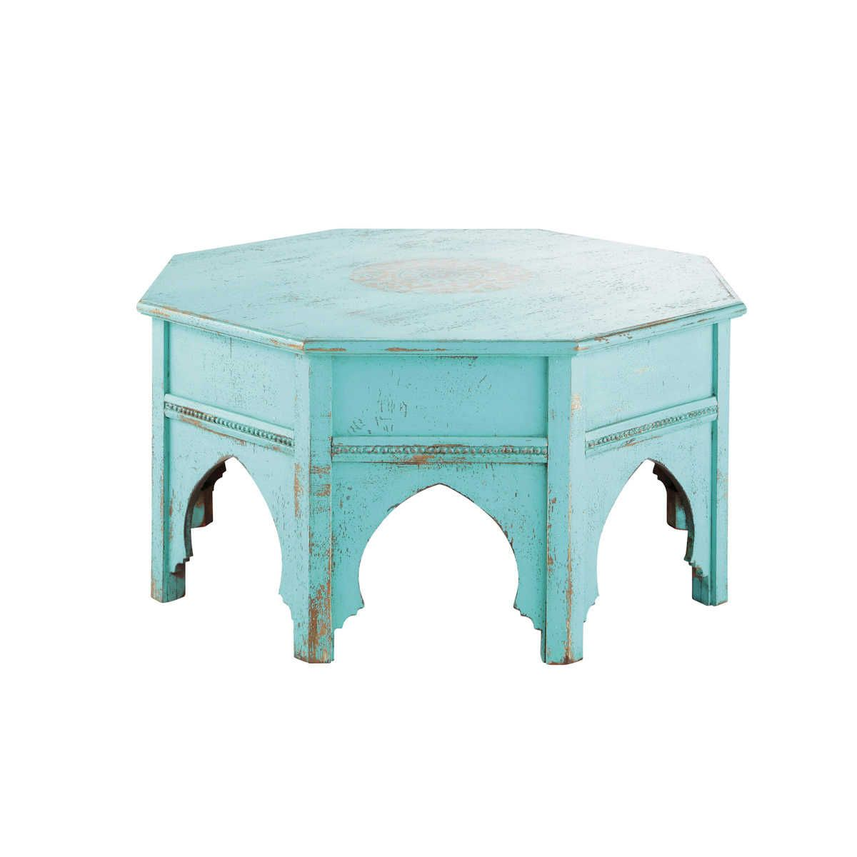 Cendrier Exterieur Vintage Beautiful Bleue Salvador Table Cendrier Salvador Maisons