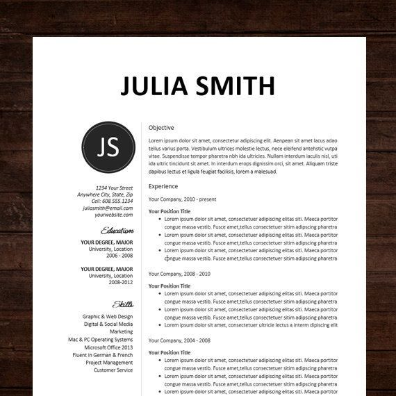teachers http\/\/wwwteachers-resumesau\/ Whether you are - free cool resume templates