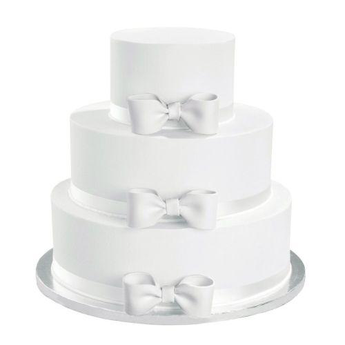 walmart wedding ring sets Wedding Planning Walmart Serves Up Wedding Cakes