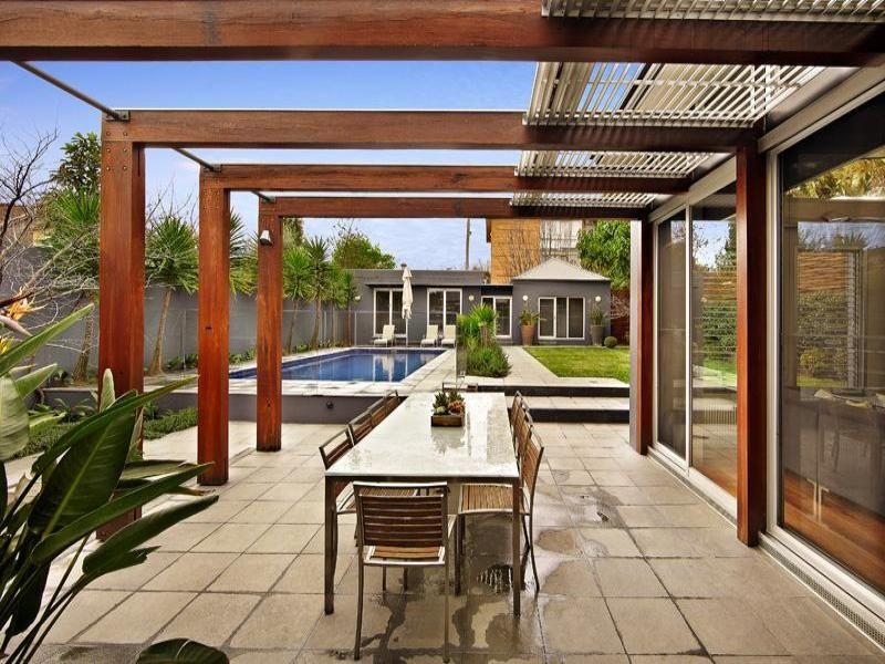 Role these arbor pictures to retrieve pergola plans design ideas - garden arbor plans designs
