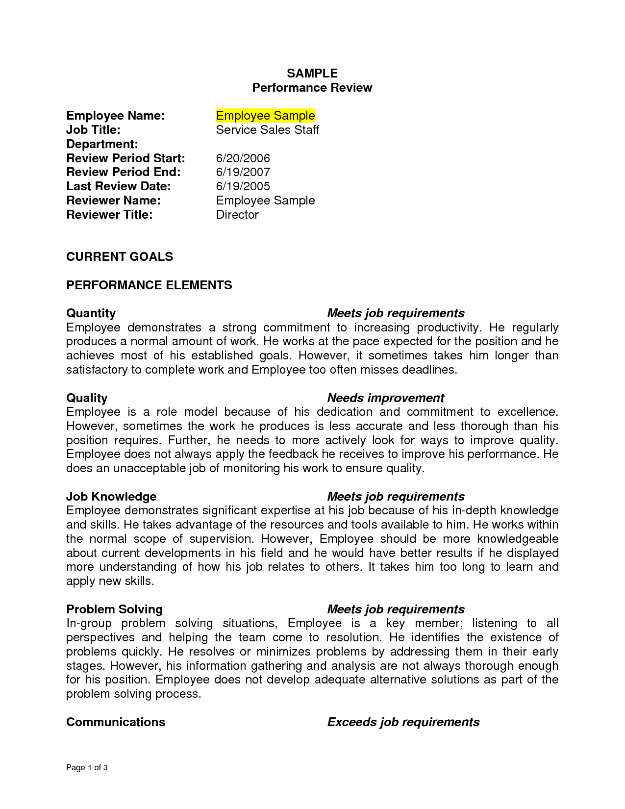 sponsor new preparing a resume and cover letter 68 for your free