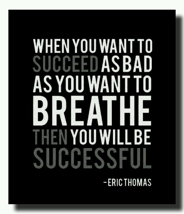 Eric Thomas Quotes Phone Wallpaper If You Do Not Know Eric Thomas Please Get To Know Him