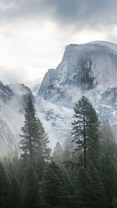 Best 25+ Winter wallpaper hd ideas on Pinterest | Hd iphone 6 wallpapers, Iphone 6 wallpaper and ...