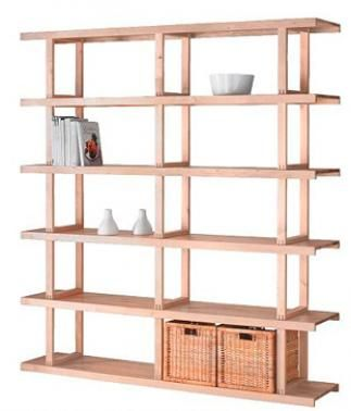 Existing Furniture Ikea Norrebo Shelving Unit Living