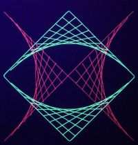 Geometry Art Design | www.pixshark.com - Images Galleries ...