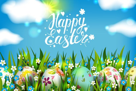 Easter greeting card templates Easter greeting cards, Greeting - easter greeting card template