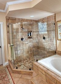 Master bedroom bathroom ideas - https://bedroom-design ...